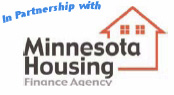 down payment assistance programs mn